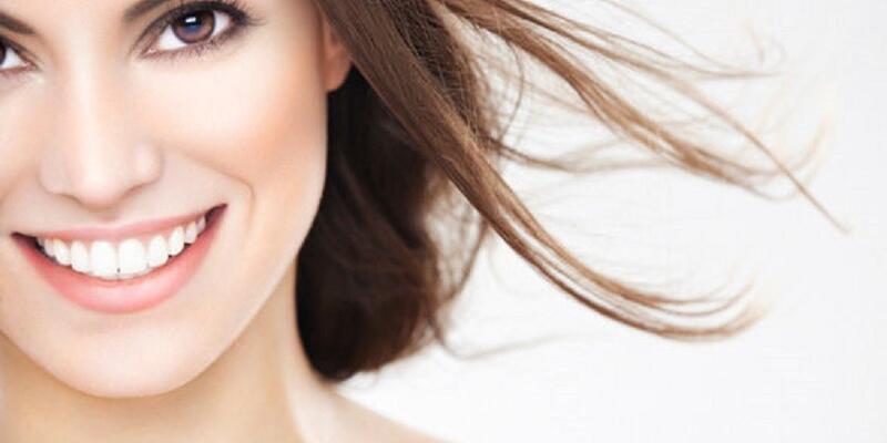 Gülüşünüz psikolojinizi etkiliyor