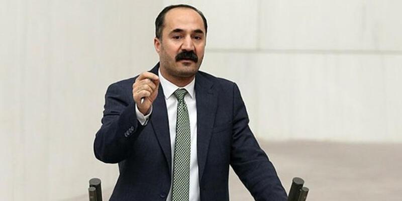 HDP Milletvekili Işık'ın eşi Ebru Işık'ın polis ifadesinde dikkat çeken detaylar ortaya çıktı