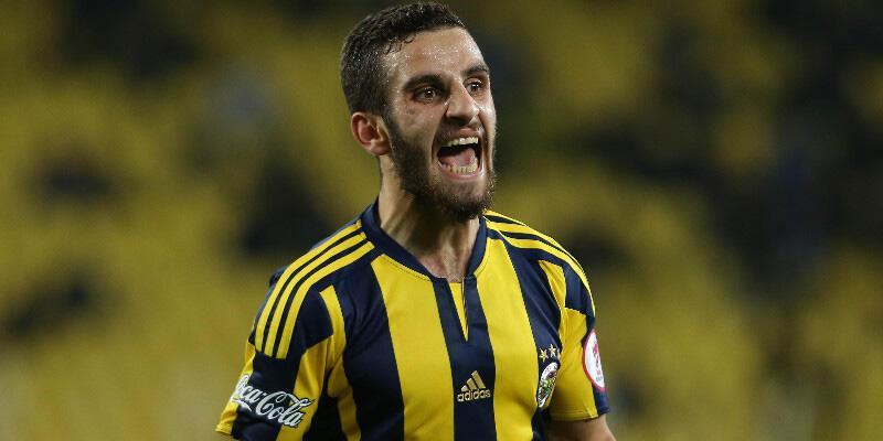 Son dakika... Ramazan Civelek Fenerbahçe'ye dönüyor