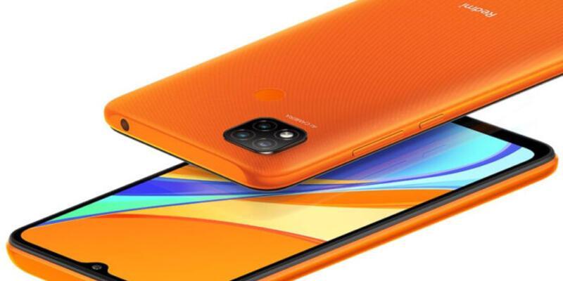 Xiaomi Redmi 9A ve 9C Avrupa'ya geliyor