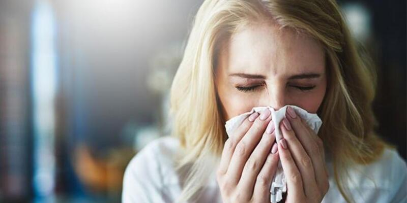 Evde halısı olanlar klima kullanırken nelere dikkat etmeli?