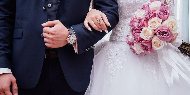 Düğün sonrası 19 kişide koronavirüs tespit edildi