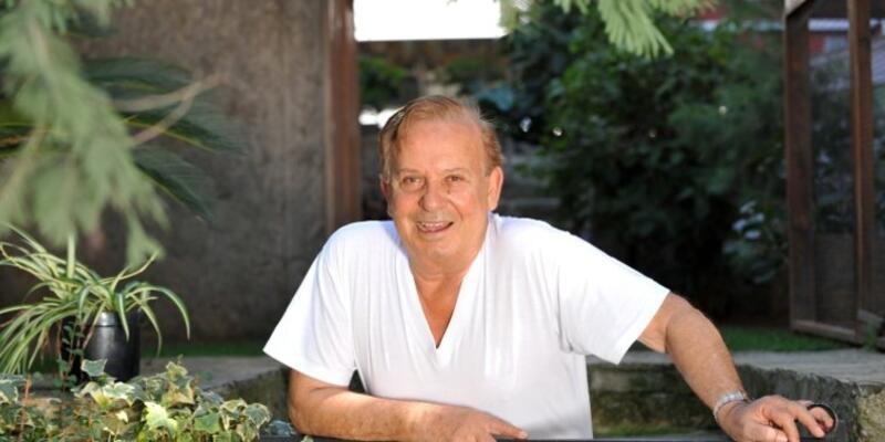 Seyfi Dursunoğlu kimdir, usta sanatçı neden öldü? Hastaneden açıklama geldi!