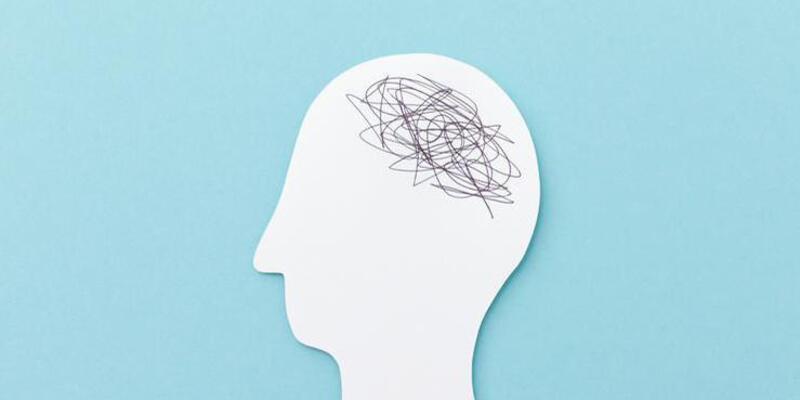 Zihninizi güçlendirmek için yapabileceğiniz 10 basit egzersiz