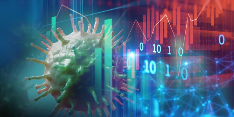 18 Temmuz koronavirüs tablosu vaka sayısı açıklandı mı? Dünyada ölü sayısı 600 bini aştı