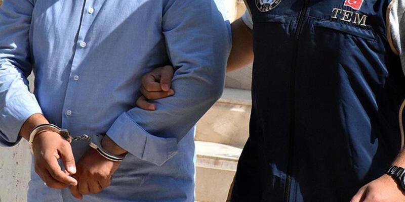 İstanbul'da 15 ilçede DEAŞ operasyonu: 27 şüpheli yakalandı