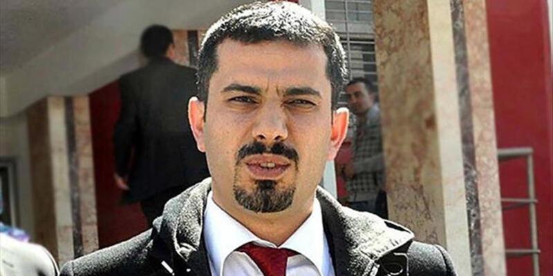 Son dakika... Mehmet Baransu'nun cezası belli oldu