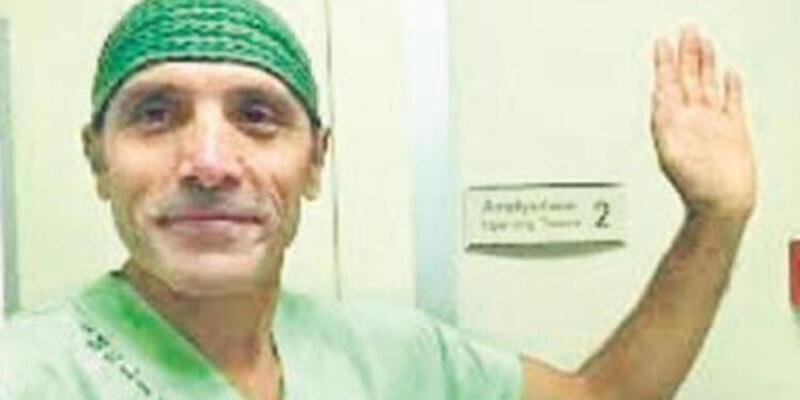 Hastalarını bırakıp kaçtı: Ünlü doktora 73 soruşturma