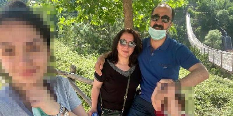 HDP'li Işık'ı şiddet uygulamakla suçlayan eşinden koruma talebi