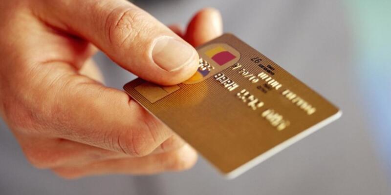 Kredi kartlarında elektronik harcamalar ciddi yer kaplıyor