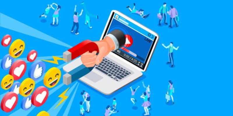 Sosyal medya düzenlemesinde neler var?