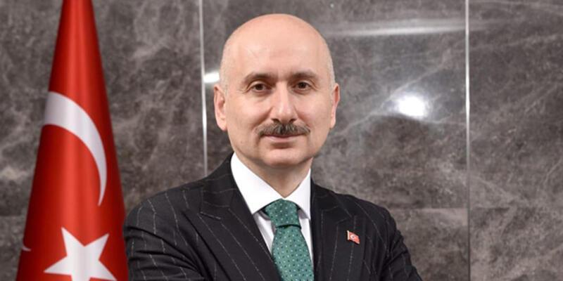 """PTT """"Ayasofya Camii'nin ibadete açılması"""" konulu özel pul bastı"""