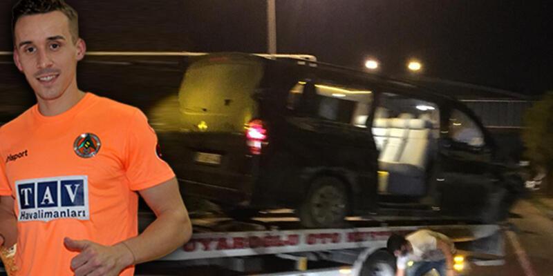 Josef Sural davasında sürücünün cezası belli oldu