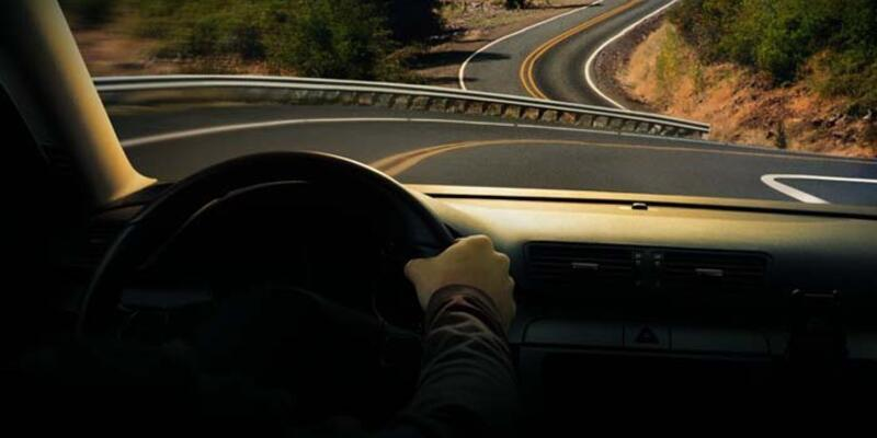 Otomobilde bayram yolculuğu yapacaklar için önlemler