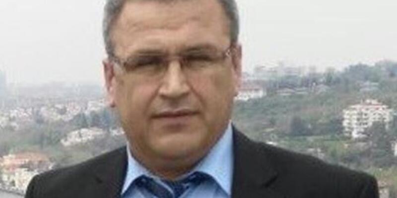 Son dakika... Cinayet zanlısı eski İstanbul Emniyet Müdür Yardımcısı Antalya'da yakalandı