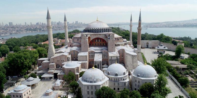 İstanbul Cuma namazı saati Diyanet: 24 Temmuz bugün İstanbul Cuma saati