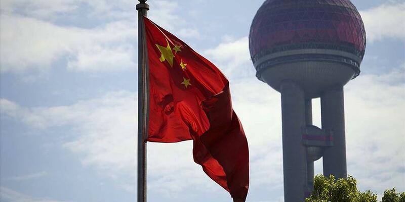 Çin'den ABD'ye Çıngdu'daki başkonsolosluğunu kapatma talimatı