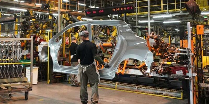LPG'li araç satışı yükselişte