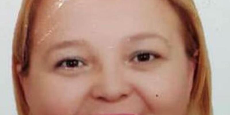 Emekli astsubayın eşi ölü bulundu