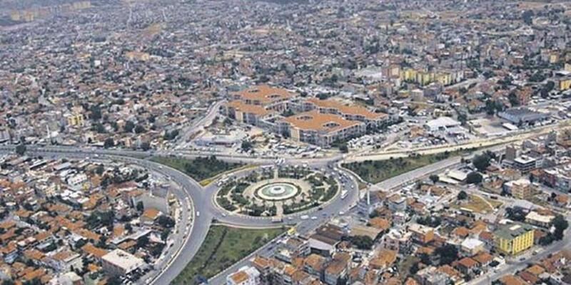 Denizli'de sokak eylem ve etkinlikleri 3 gün süreyle yasaklandı