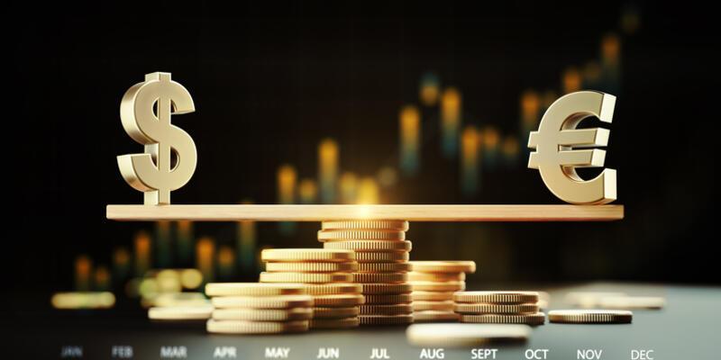 Euro ne kadar? Son dakika 25 Temmuz euro ve dolar TL kuru