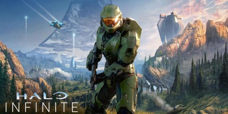 Xbox Series X oyunları gün yüzüne çıktı