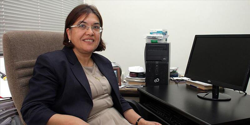 Son dakika... Bilim Kurulu Üyesi Prof. Dr. Metintaş'tan bayram namazı uyarısı
