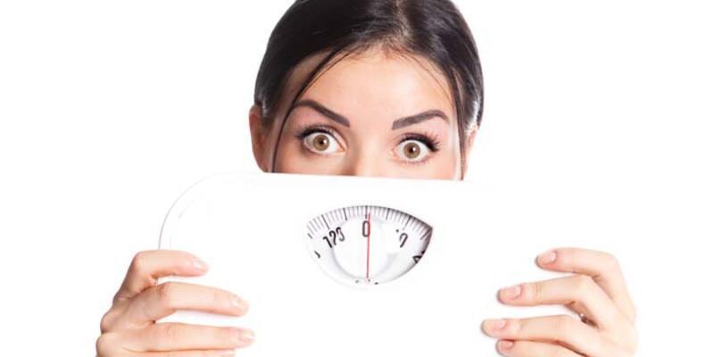 Karantinada alınan kilolar kalbi tehdit ediyor
