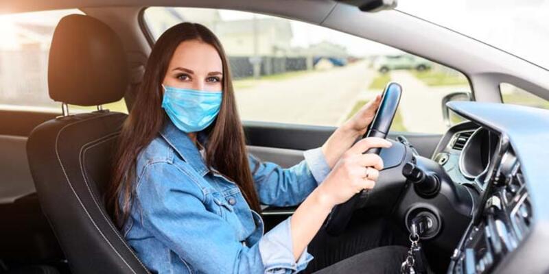 """Kurban Bayramı'nda tatiline çıkacak sürücüler için """"uyku düzeni"""" tavsiyesi"""