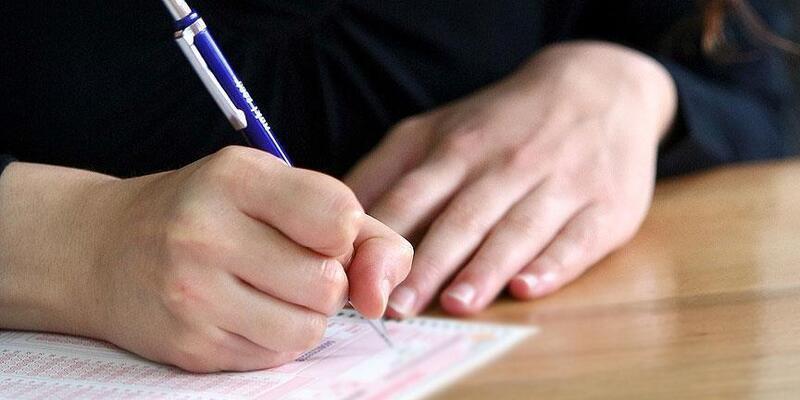 Son dakika... MEB'den 18 yaş ve üstü açık öğretim öğrencileri için sınav açıklaması