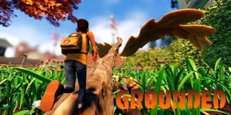 Grounded çıkışını gerçekleştirdi