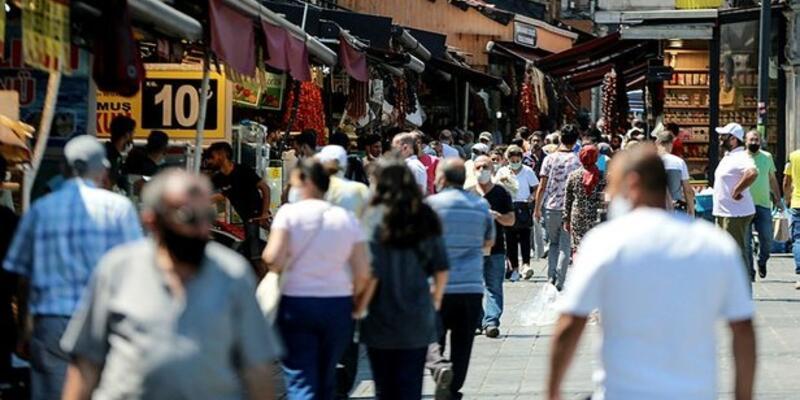Prof. Dr. Mehmet Ceyhan anlattı: Kurban Bayramı'nda 5 risk