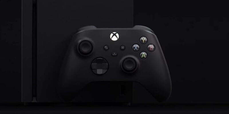 Xbox Series X, PS5'ten çok daha güçlü