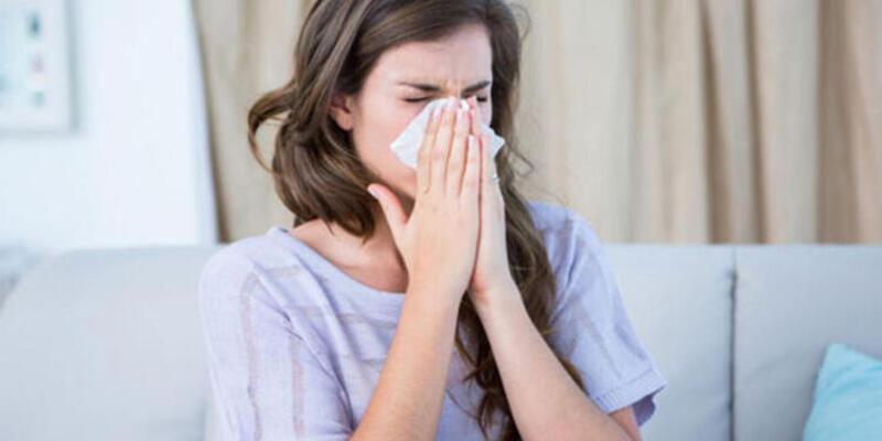 Yaz aylarında en çok bu hastalıklar görülüyor!