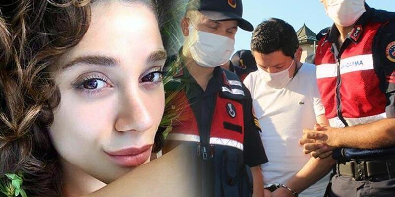 Son dakika... Pınar Gültekin'in babasından flaş iddia! Katilin barında çalışan Ceren...