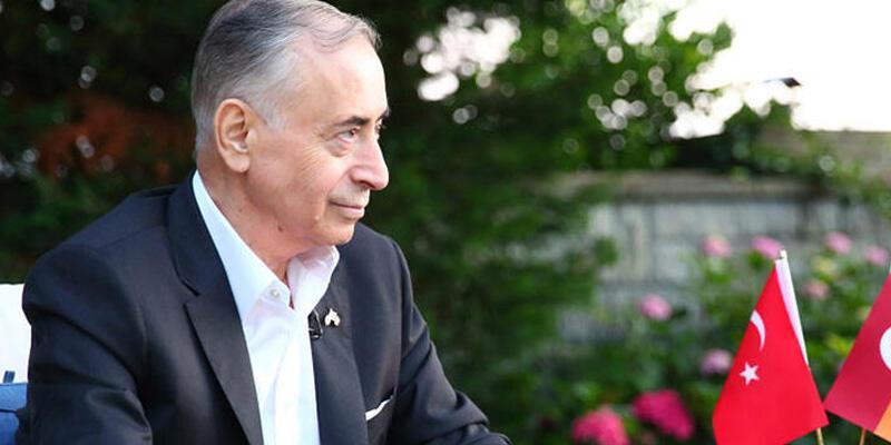 Mustafa Cengiz'in sağlık durumu iyiye gidiyor