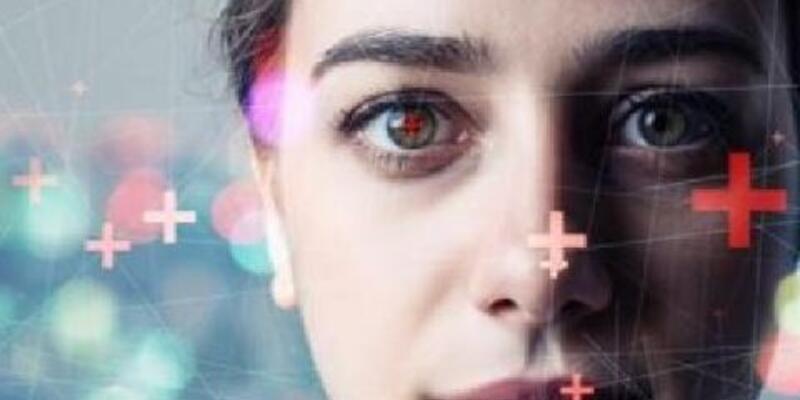 ASELSAN'dan yerli ve milli biyometrik kimlik doğrulama sistemi