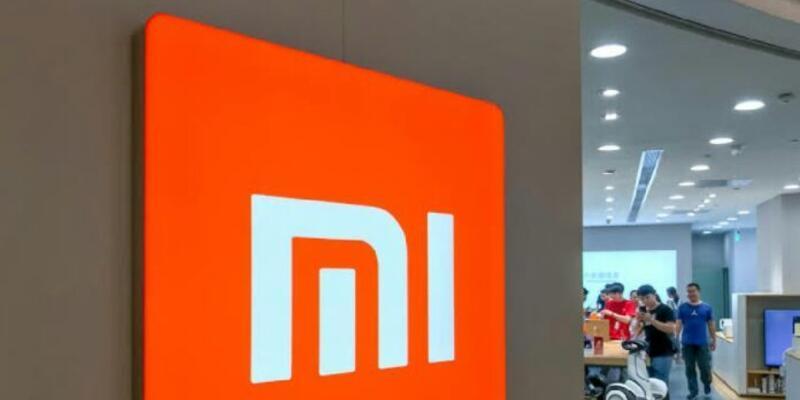 Xiaomi Mi 10 Pro+ 'a ilginç detay
