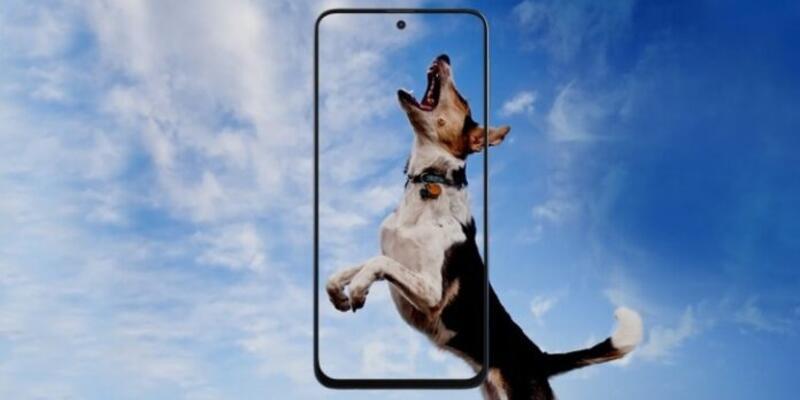 Samsung Galaxy M31s kendini gösterdi