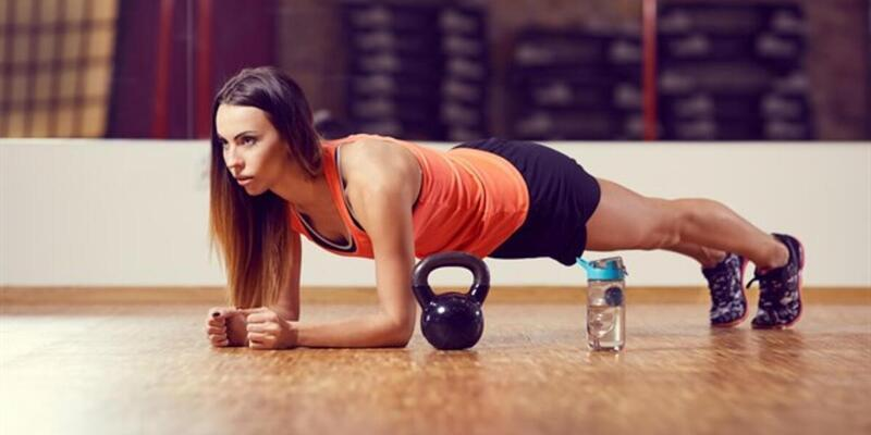 Sağlıklı bir omurga için ne yapmalıyız?