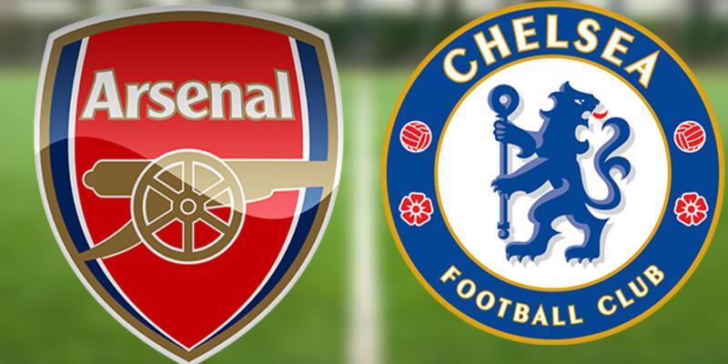 Arsenal Chelsea maçı hangi kanalda, saat kaçta, ne zaman izlenecek?