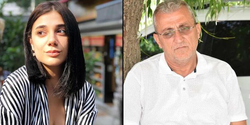 Muğla'da öldürülen Pınar'ın babası: Kızımın arkadaşlarından şüpheleniyorum