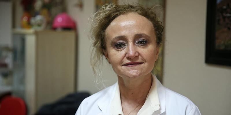 Son dakika... Koronavirüs Bilim Kurulu Üyesi Prof. Dr. Taşova'dan 'ikinci dalga' uyarısı