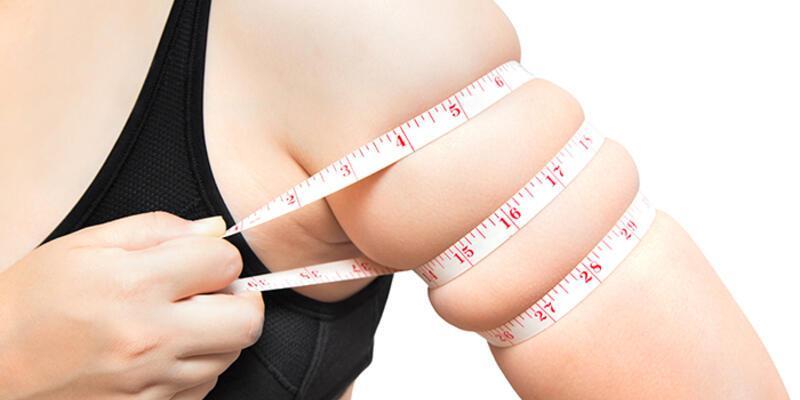 Kilo verme sonrası deri sarkması nasıl tedavi edilir?