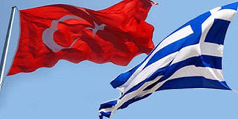 Yunanistan'ın eski Savunma Bakanı'ndan Türkiye'nin önemine vurgu
