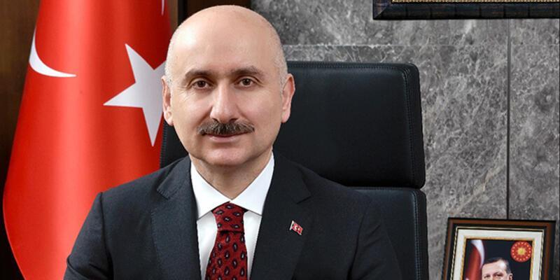 Bakan Karaismailoğlu elektronik haberleşme sektörü pazar verilerini değerlendirdi