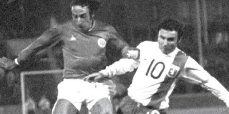 Eski Fransız futbolcu Jean-Louis Leonetti hayatını kaybetti