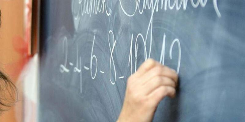 Cumhurbaşkanlığı Eğitim ve Öğretim Politikaları Kurulu toplandı