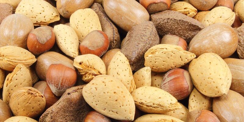 Libido eksikliğinden doğal besinlerle kurtulun