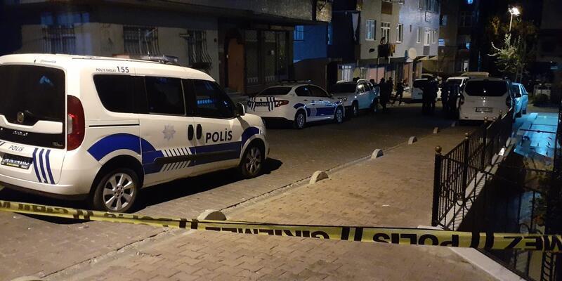 İki grup arasında silahlı kavga: 1'i çocuk 2 yaralı